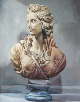 Pajou_Elisabeth_Vigee-Lebrun